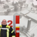 Offener Brief des Stadtbrandmeisters