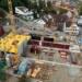 Feuerwehrhaus-Anbau geht voran